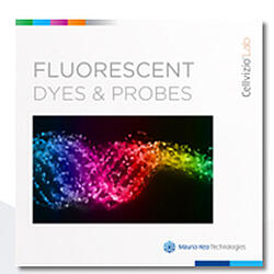 Cellvizio Lab Fluorescent Dyes and Probes Catalogue