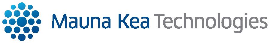 mkt_logo_blue-grey-01.png