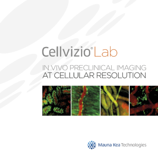 Cellvizio LAB Brochure cover 2017.png