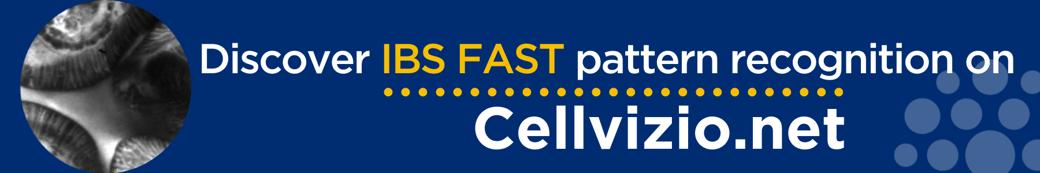 IBS FAST on Cellvizio.net
