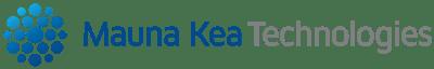 mkt_logo_blue-grey.png